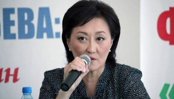 """По состоянию здоровья или """"как Фургала""""? Что стоит за отставкой """"народного мэра"""" Иркутска?"""