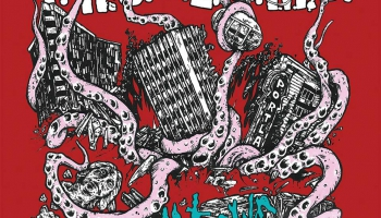 Svaigākie punk ieraksti