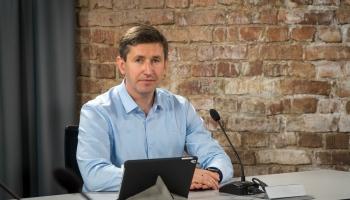 Deputāts: Sociālās distancēšanās cena Latvijas ekonomikā būs mazāka nekā citviet