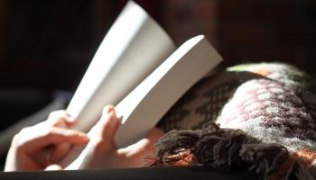 Grāmatizdevējiem šobrīd ievērojams apgrozījuma kritums. Izdevēji lūdz papildus atbalstu
