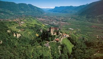 Romantiskā Tirole