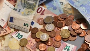 ES atbalsts uzņēmējiem Covid krīzes apstākļos