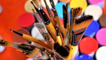 Нейрографика: рисование как способ решения проблем
