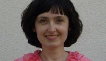 Светлана Стрельникова: моя жизнь наполнена смыслом и содержанием