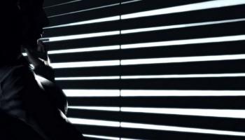 Самоизоляция и одиночество: приговор или шанс?