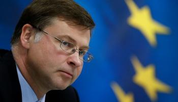 Gadsimts ar savu valsti. Saruna ar Valdi Dombrovski