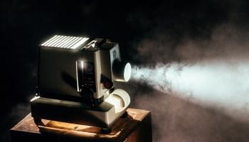 Pieci skatās 8 jaunas filmas un Toma Grēviņa pandēmijas izlasi