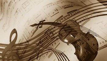 Kāpēc mūziku dalām klasiskajā un populārajā?