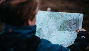 Plānot ceļojumus un saplānoto arī īstenot dzīvē