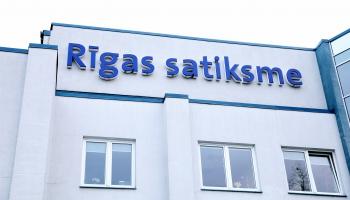"""""""Rīgas satiksmei"""" zaudējumi mēneša laikā - ap 2 miljoniem eiro. Domā lūgt papildu dotāciju"""
