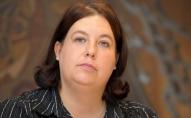Dopinga speciāliste Kozlovska: Komercijai nav būtiskas lomas mildronāta ierobežošanā