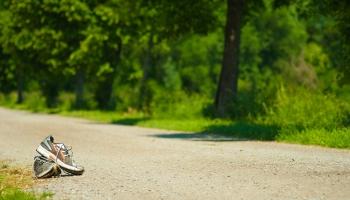 """Tautas sporta asociācija aicina piedalīties projektā """"Eiropas jūdze"""""""