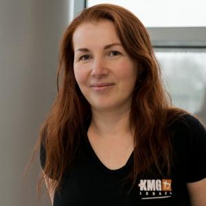 Grafoloģe Anita Millere: Glītrakstīšana ir vajadzīga gan bērniem, gan pieaugušajiem