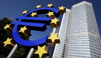 Eiropas krustceles. Vienoti daudzveidībā. 06.09.2021.