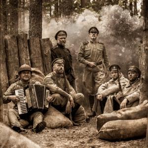 Urbix: latviešiem ir jānovērtē savs spēks!