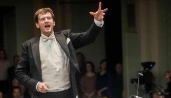Gala koncerts par godu Lietuvas pievienošanās UNESCO 25. gadskārtai