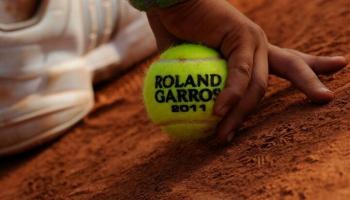 Starptautiskā tenisa jaunā sezona sākas ar Austrālijas atklāto čempionātu
