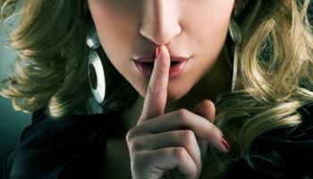 Проект TheSecrets.ru открывает секреты