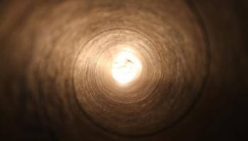 Туннельный эффект в ядерной физике