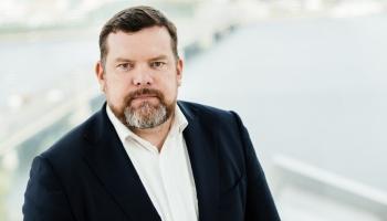 Lielā intervija: Konservatīvisma studiju centra direktors Andis Kudors