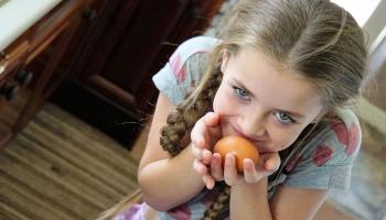 Mans bērns zog: Bieži mantu zagšana liecina par emocionālo diskomfortu