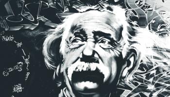 11. oktobris. Einšteins raksta Rūzveltam