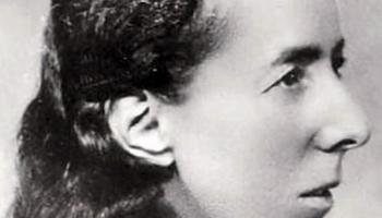«На листик лавра я имею право...» Поэзия Анны Присмановой