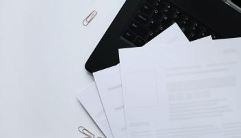 Saeimas Budžeta komisija skata septiņus kolektīvos iesniegumus par dažādām tēmām