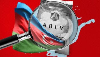 #54 Caur Latvijas bankām plūda Azerbaidžānas un Uzbekistānas prezidentu meitu nauda