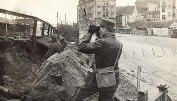 Neatkarības karš, Miera līgums ar Krieviju tuvināja Latvijas starptautiskā atzīšanu