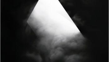 """Edgars Rubenis un Edgars Eihmanis par Mona De Bo albumu """"Kur ir šeit?"""""""