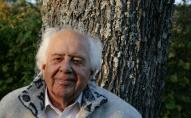Komponistu, pianistu, pedagogu Edmundu Goldšteinu 90. dzimšanas dienā pieminot...