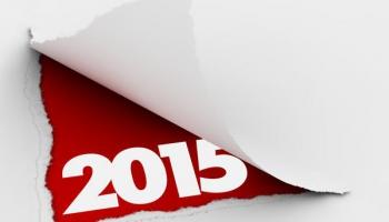 2015-ый: в жизни и в социальных сетях