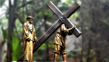 Большой раскол: Русская православная церковь разрывает отношения с Константинополем