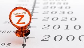 Поколение Z: мифы и заблуждения