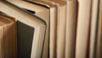 Grāmatas izvēlas bibliotekāri jeb bibliotēku darbs pandēmijas laikā