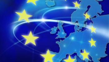Eiropas Savienības nākotne. Kas gaidāms?