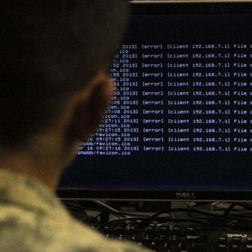 Kā izvairīties no kiberapdraudējumiem pandēmijas radītās krīzes laikā?