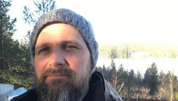Mežzinis Jānis Ģērmanis: Mežs ir manas mājas. Nevaru iedomāties savu dzīvi bez meža