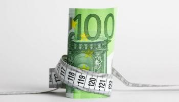 Aiga Pelane: Visām Latvijas bankām būs jāaizdomājas - kā dzīvot tālāk