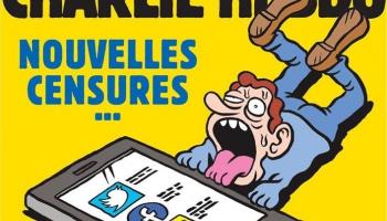 "Простили ли друг друга карикатурист ""Шарли Эбдо"" и Пророк Мухаммад?"