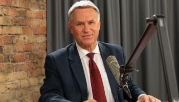 Ministrs: Izmaiņas amatierkolektīvu vadītāju finansēšanā jāveic ar jauno svētku ciklu