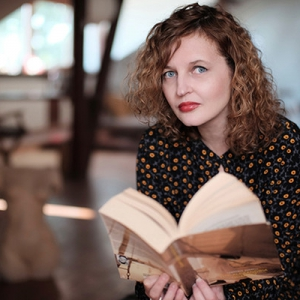 Pianiste Diāna Ketlere: Man ir paveicies, ka piedzimu Rīgā un mācījos Dārziņskolā