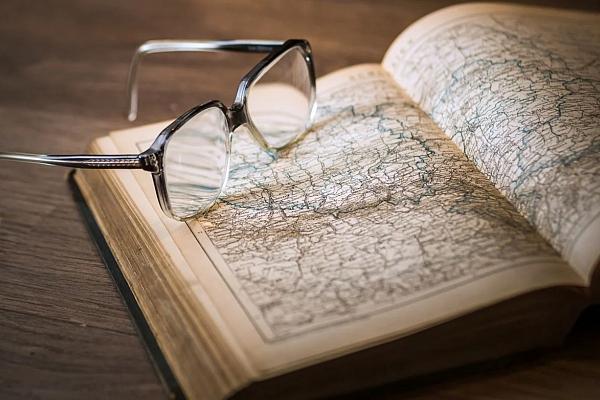 Парадоксы истории. Куда мы движемся?