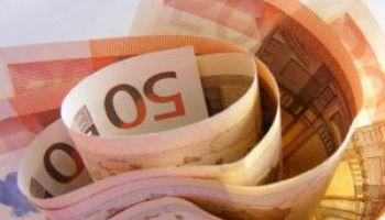 Латвия вплотную приблизилась к еврозоне