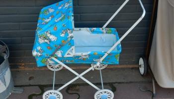 Как неидеальным родителям правильно запрограммировать будущее своего ребенка