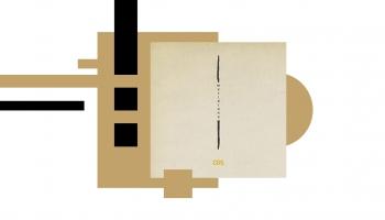 "Grupas ""Canzoniere Grecanico Salentino"" albums ""Meridiana"" un saruna ar Mauro Duranti"