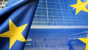 Eiropas krustceles. Vienoti daudzveidībā. 08.09.2021.