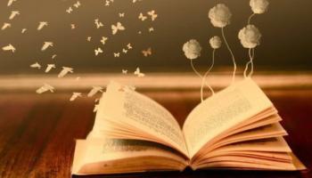 Meteņi un danči, ziemas un grāmatu svētki šajā nedēļas nogalē