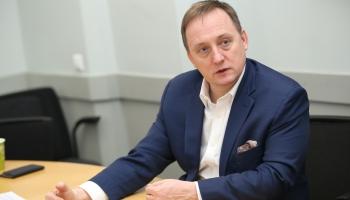 Ekonomists: Latvijai daudz vairāk līdzekļu būtu jātērē izpētē un attīstībā